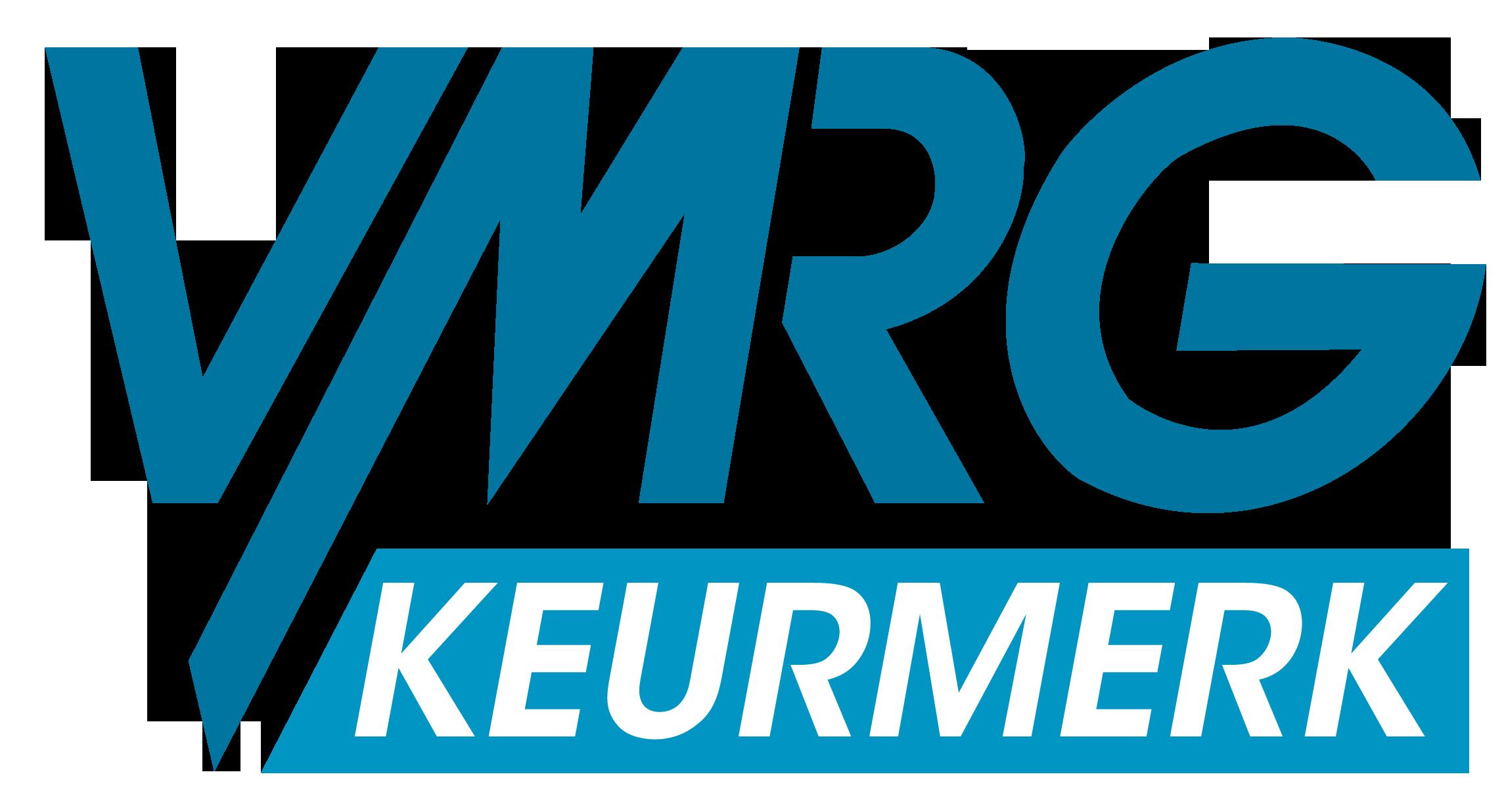 VMRG-Keurmerk met transparante achtergrond (high res)