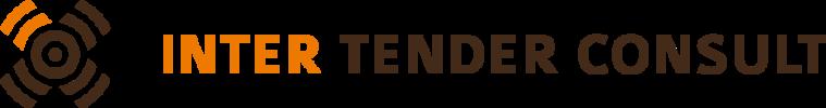 emvi-tender-bvp-h100