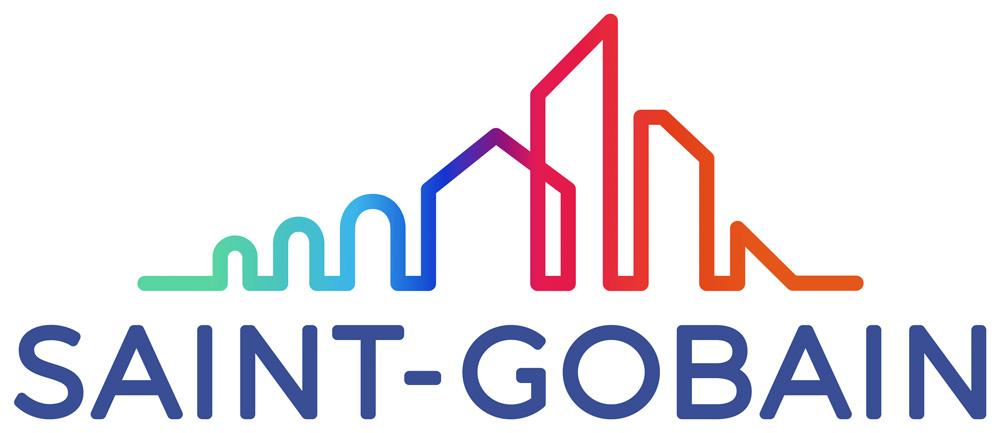 saint_gobain_logo