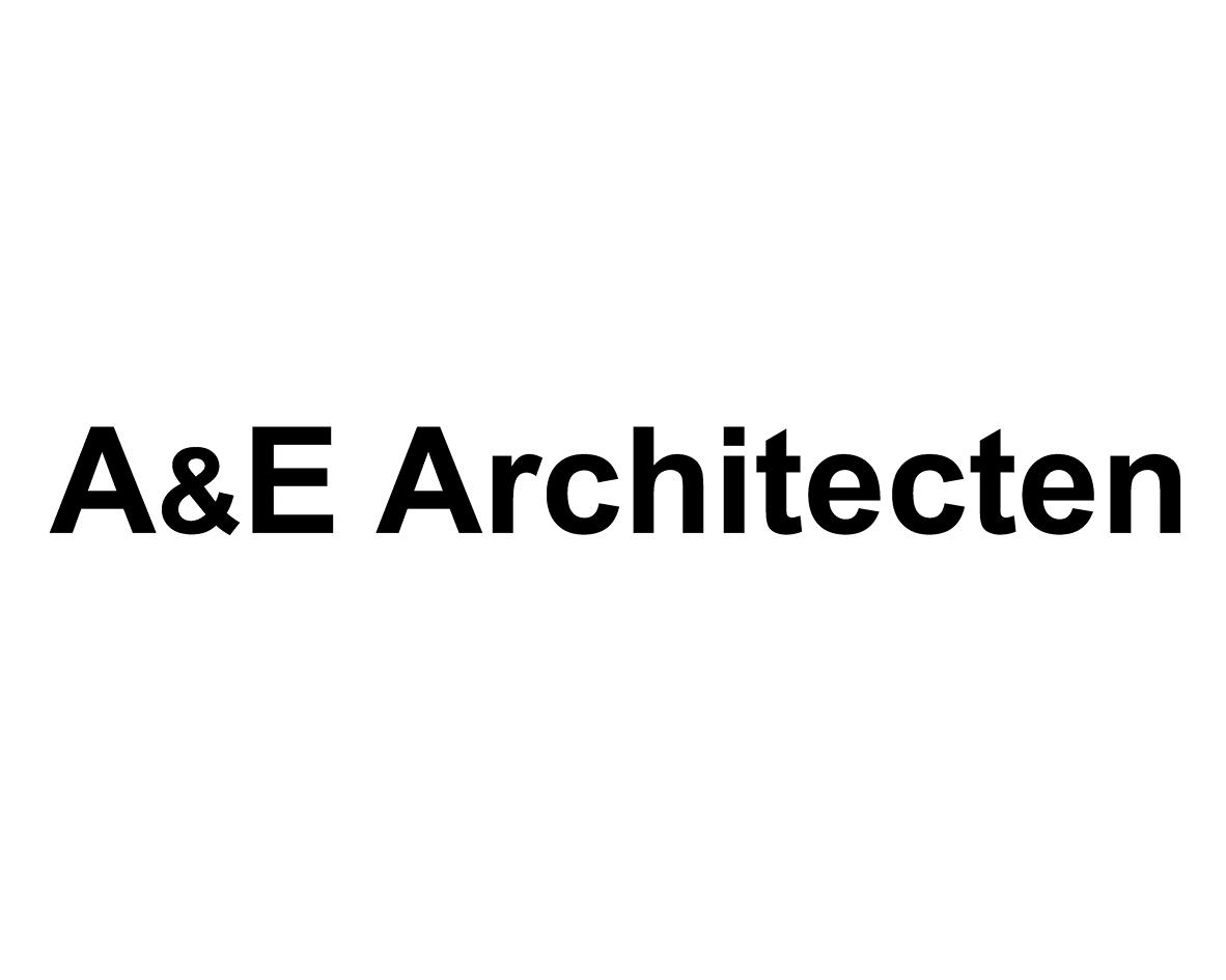 ae-architecten