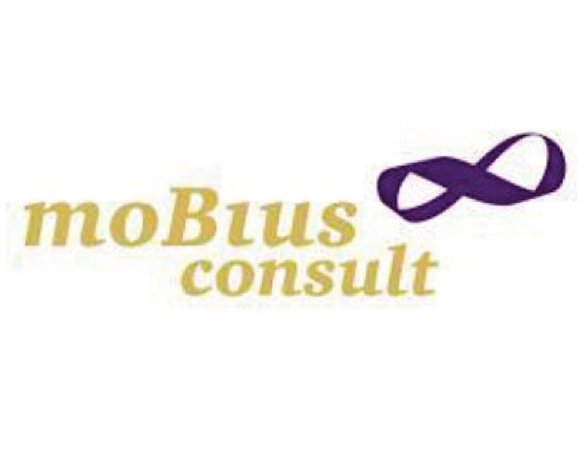 mobius-consult