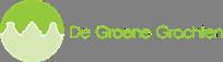 GroeneGrachten-1