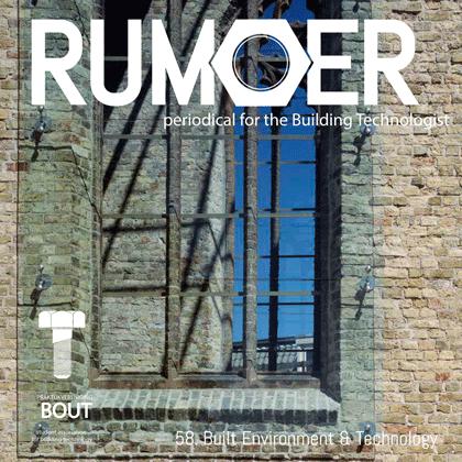 front_Rumoer58