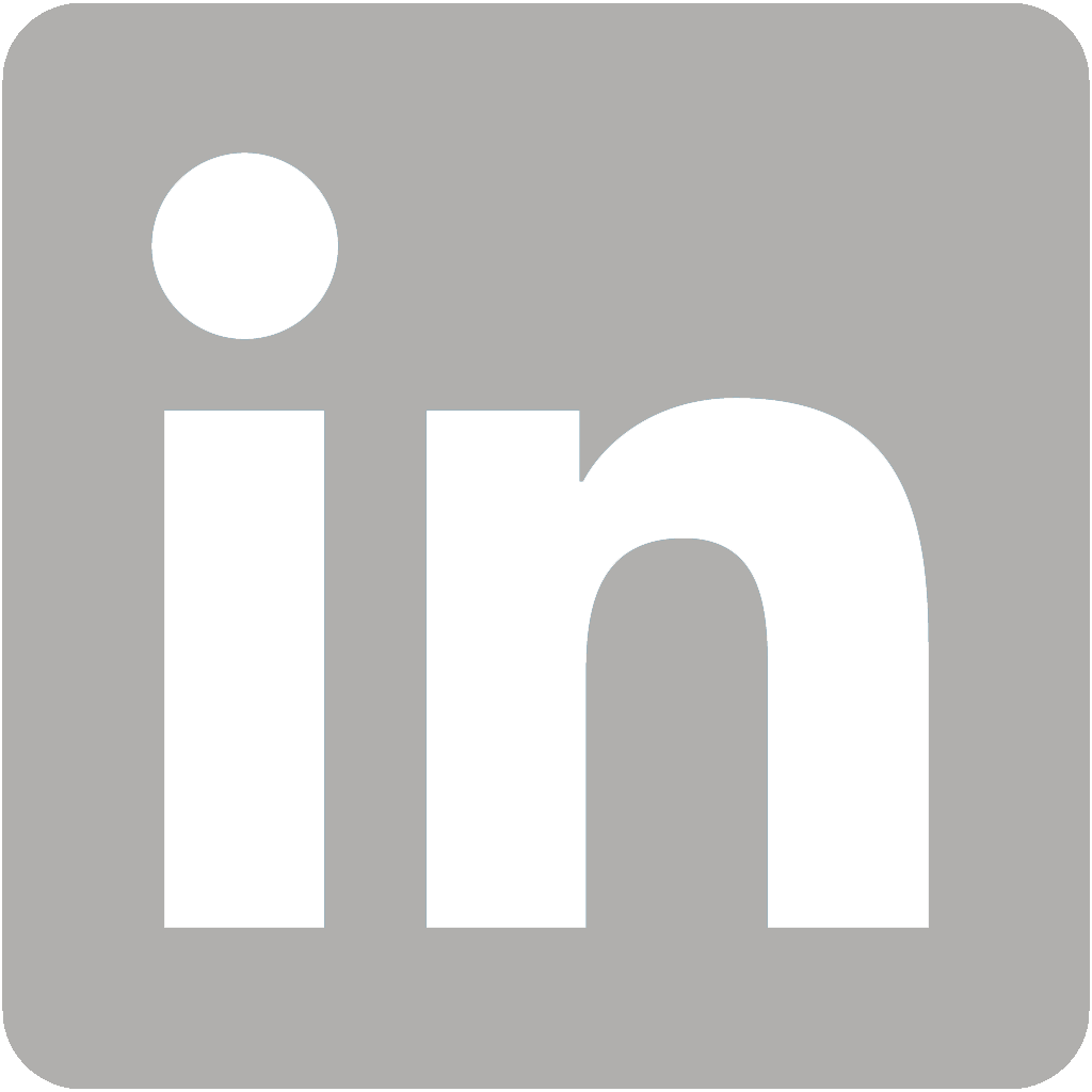 Website_Logo LinkedIn
