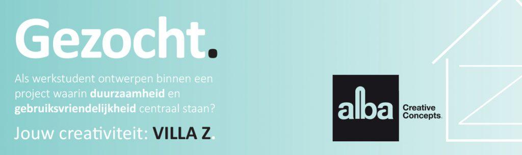 banner-gezocht-alba-1