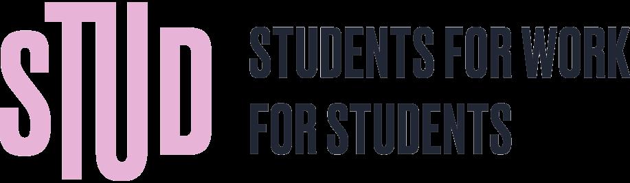 stud-logo