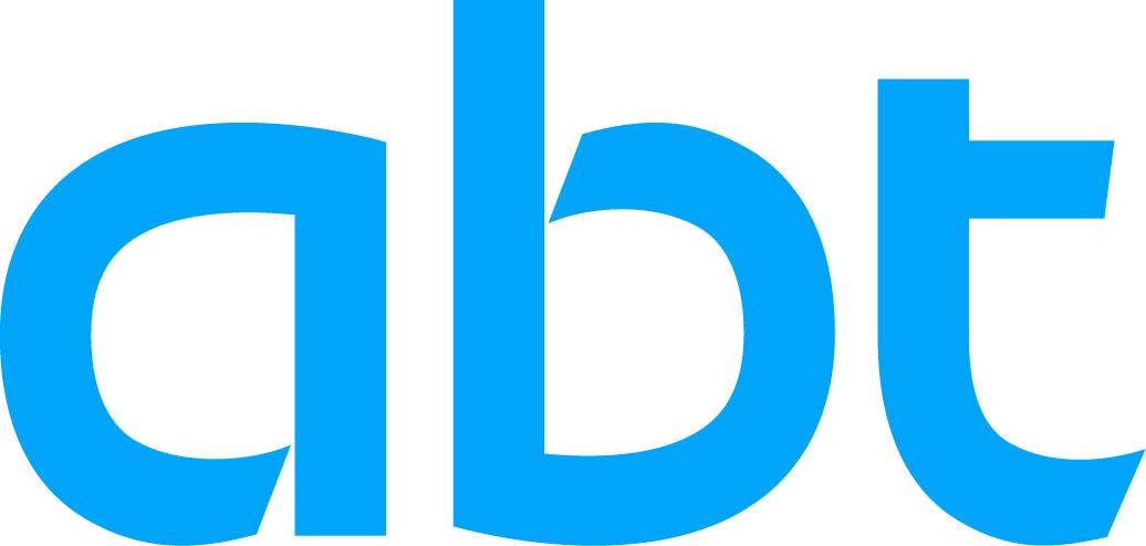 ABT-logo-vrijstaand_3005