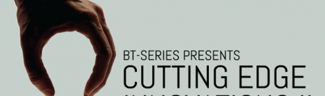 BT Series II - Thursday March 26
