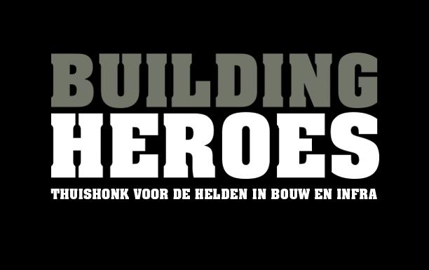 building-heroes-logo-social-media