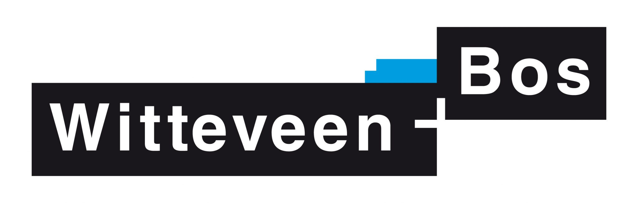 logo-witteveenbos