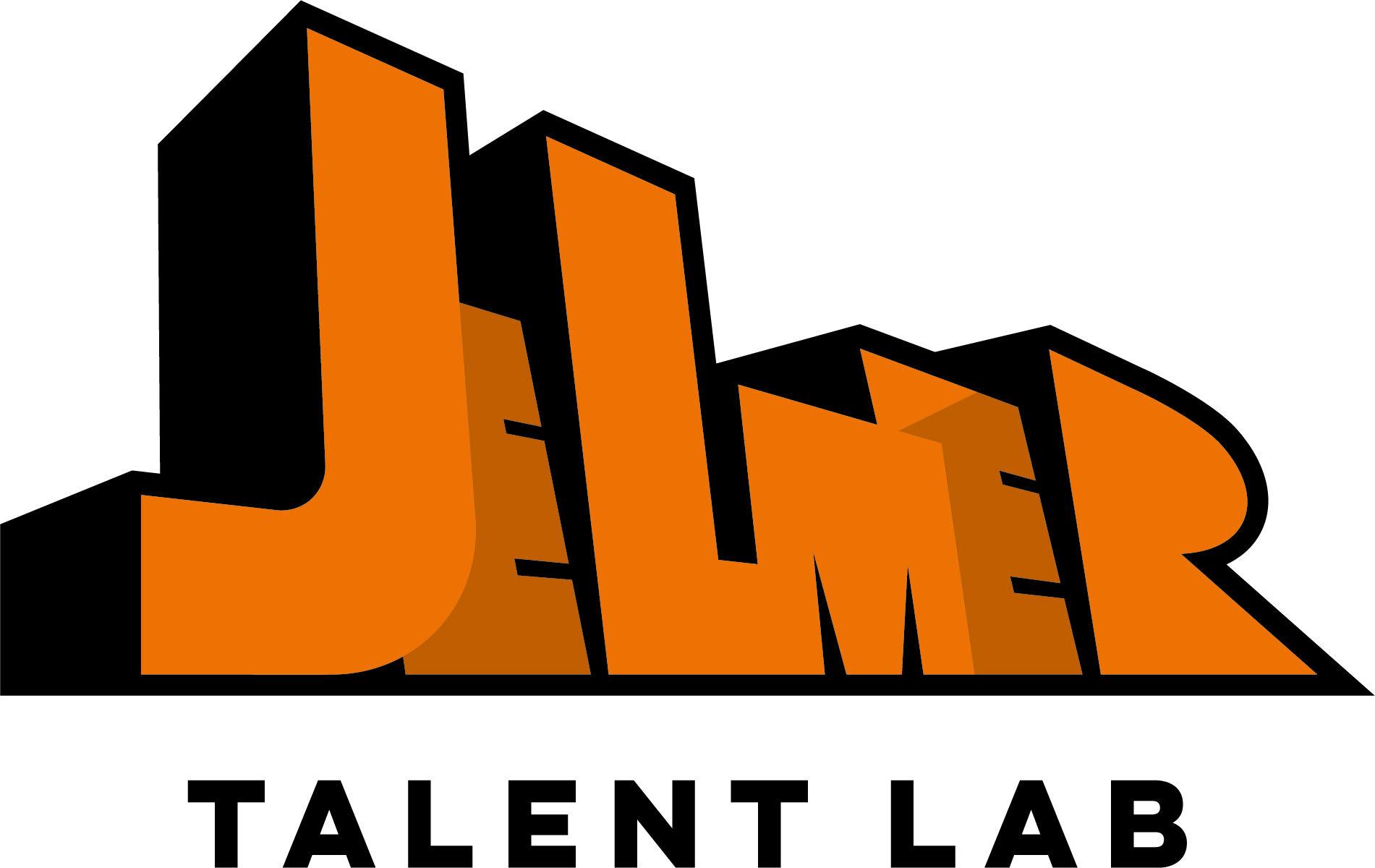 jelmer logo 1